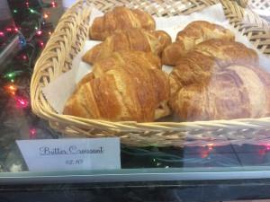 Le Gourmet Break